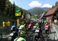 Pro Cycling Manager 2014 pour mac