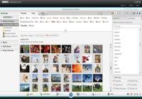 Nero MediaHome 2015.09.21 pour mac