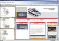 emagiC CMS.Net pour mac