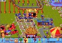 Theme Park pour mac