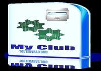 My Club pour mac