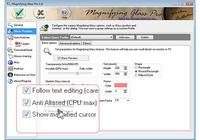 Magnifying Glass Pro pour mac
