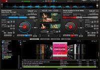 VirtualDJ Home Free pour mac