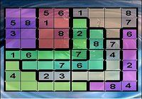 Sudoku1 pour mac