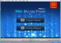 Macgo Windows Blu-ray Player pour mac