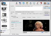 Flash Video Converter pour mac