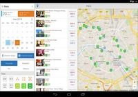 Trivago Android pour mac