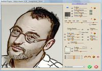 Sketch Master plug-in