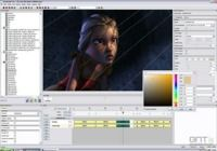 MachStudio Pro 2 pour mac