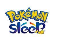 Pokémon Sleep Android pour mac