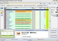 GSA Auto Website Submitter pour mac
