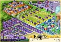 Real Estate Empire pour mac