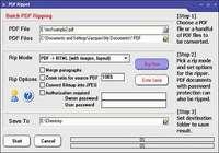 PDF Ripper