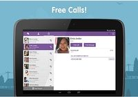 Viber Windows Phone pour mac