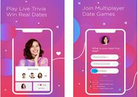 Quiz Date Live! Android pour mac