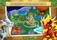 Dragon City Mobile iOS pour mac