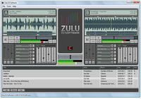 Zulu Professional DJ Software pour mac