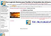 Quittance De Loyer Word Gratuiciel Com