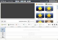 FileLab Video Editor pour mac