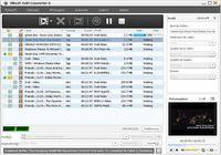 Xilisoft XviD Convertisseur 6 pour mac
