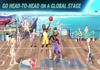 NBA 2K Playgrounds Android
