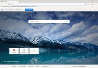 Microsoft Edge Mac pour mac