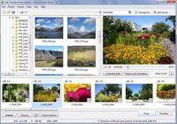 PicturesToExe pour mac