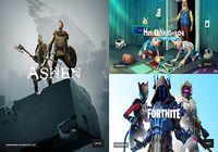 Epic Games Store pour mac