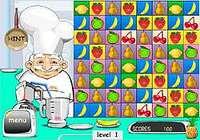 Juicy Puzzle pour mac