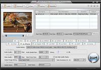 WinX Video Converter Platinum pour mac
