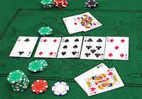 Flash Poker 99 pour mac