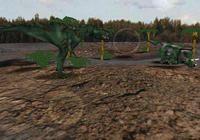 Dino Glade Advanced pour mac