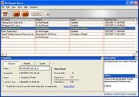 Workspace Macro pour mac