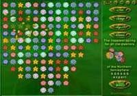 Flower Power pour mac