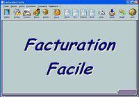FactFacile Réseau pour mac