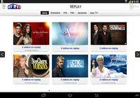 MyTF1 iOS pour mac