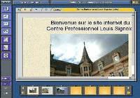 Multimedia Construction Kit 3 pour mac