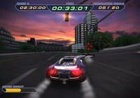 Police Supercars Racing pour mac