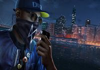 Watch Dogs 2  pour mac