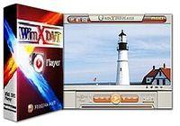 WinX DVD Player pour mac