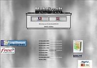 MP3Info