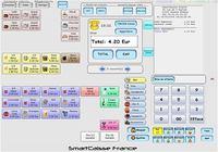 Smartcaisse Belgique pour mac