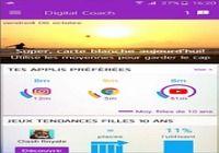 Xooloo Digital Coach Android