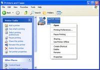 Real PDF Writer pour mac