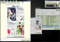 Get-eDoc Personal II pour mac
