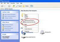 One-click DVD Ripper pour mac