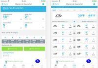 Skiinfo Ski et; Neige pour Android pour mac