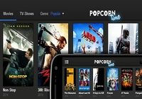 Popcorn Time iOs Installer  pour mac