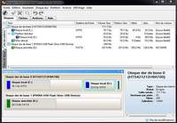 Disk Expert 10 pour mac
