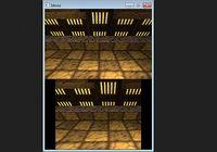 3DMoo (émulateur 3DS)  pour mac